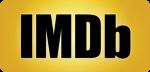 300px-IMDB